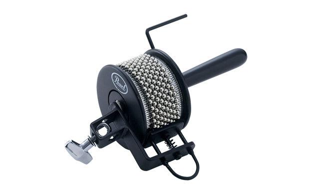 Pearl CBS-100 Cabasa w/Precision Shaker Handle