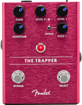 Fender The Trapper® Dual Fuzz