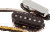 Fender Original Vintage Tele® Pickups