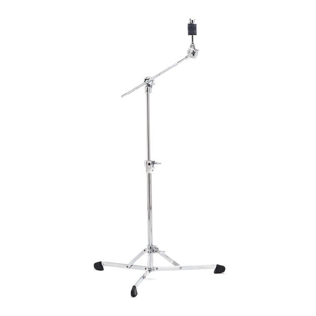Gibraltar Cymbal stands 8000 Series Flat Base - 8709