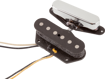 Fender Custom Shop '51 Nocaster Tele® Pickups