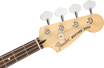 Fender Player Mustang® Bass PJ, Pau Ferro, Aged Natural