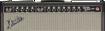 RYDDESALG | Fender Tone Master® Twin Reverb®-Amp,  230V EUR