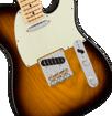 RYDDESALG   Fender Am Pro Telecaster MN 2TS