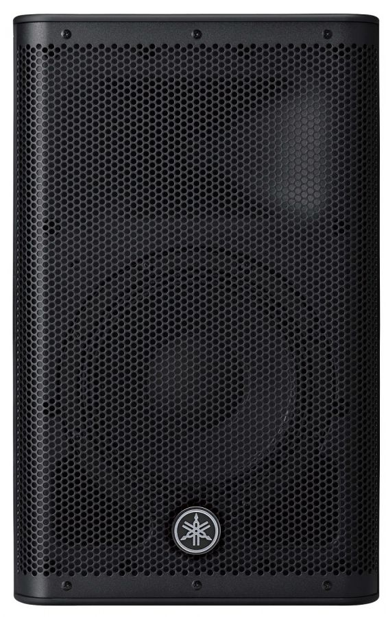 DEMODEAL   Yamaha DXR10 Mk II Powered PA Speaker/Monitor