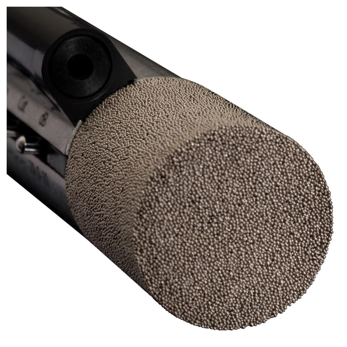 RYDDESALG | Aston Starlight | Small Diaphragm Cardioid Condenser Microphone