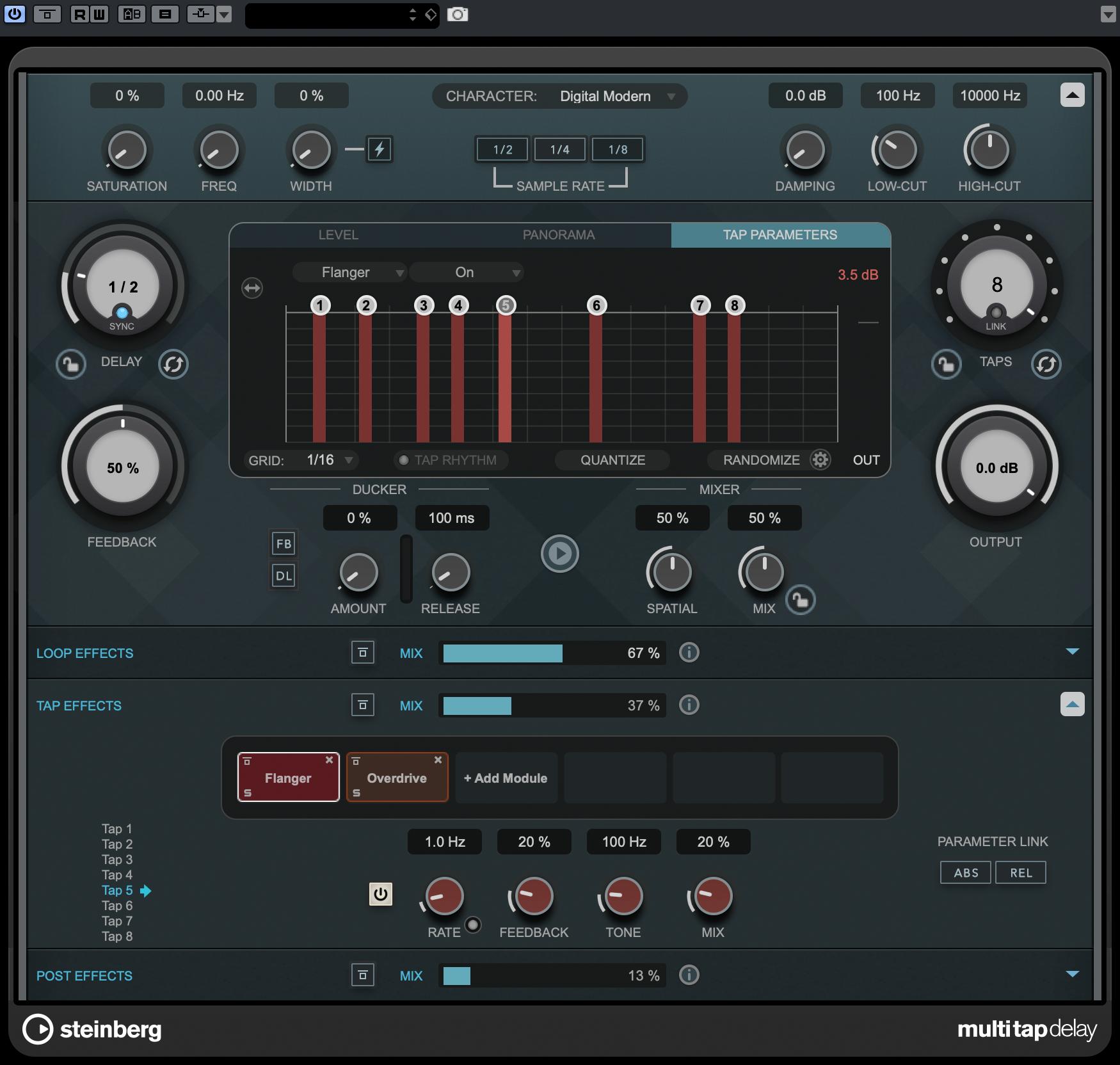 RYDDESALG | Steinberg Cubase Pro 10.5 Competative Crossgrade