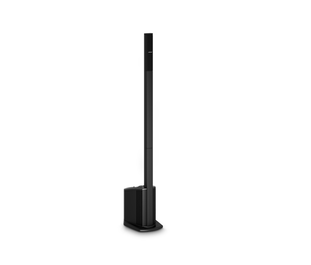 RYDDESALG | Bose L1 Compact Portable Line Array System
