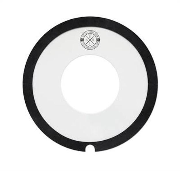 "Big Fat Snare Drum 14"" BFSD - Steve's Donut"