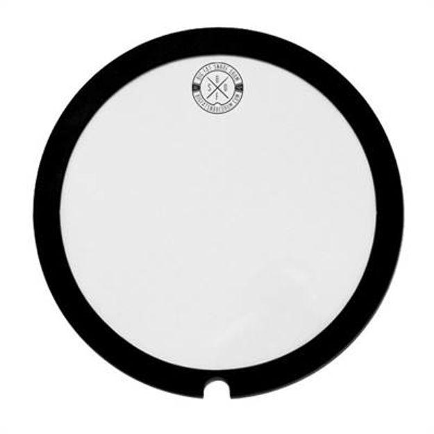 "Big Fat Snare Drum 16"" BFSD - The Original"
