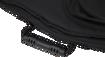 Gretsch G2168 Jet Baritone/Junior Jet™ Bass Gig Bag
