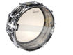 Skarptromme Ludwig Black Beauty Supra-Phonic LB416, 14x5, Smooth Shell, Imperial Lugs