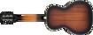 Gretsch G9220 Bobtail™ Round-Neck Resonator Guitar