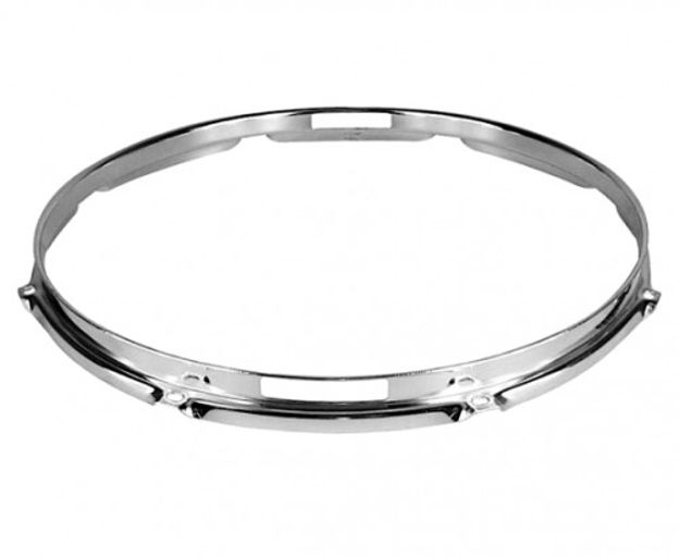 "Dixon Snare Side Power Hoop 14""/10"