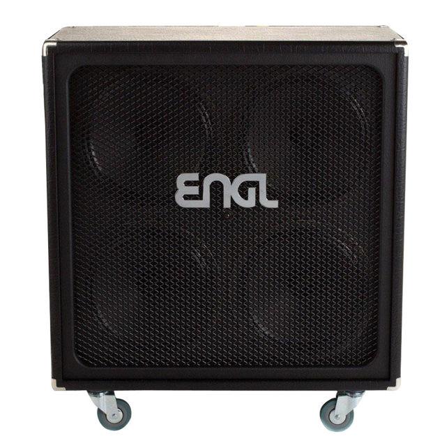 ENGL E412 RG RETRO CAB
