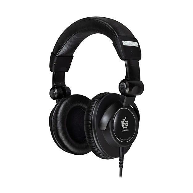ADAM SP-5 Headphones