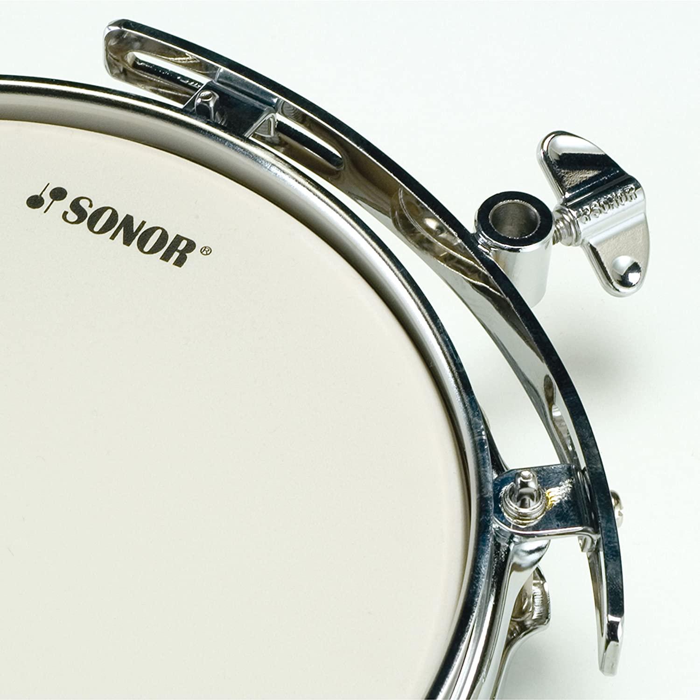 Sonor Jungle Jungle Snare Drum Adaptor JTH