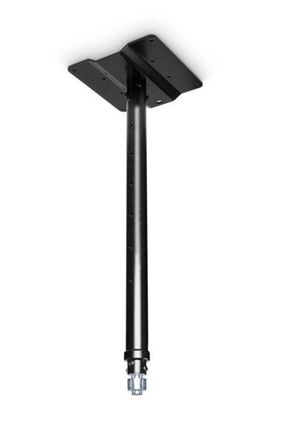ADAM S-series Telescopic Ceiling Mount