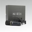 NORTH MICROPHONES GNC 100