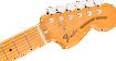 Fender Vintera® '70s Telecaster® Deluxe
