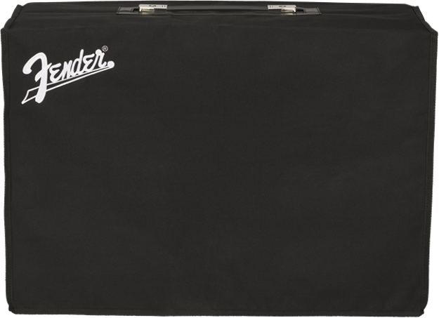 Fender '65 Twin Reverb® Amplifier Cover
