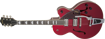 Gretsch G2420T Streamliner™ Hollow Body with Bigsby®