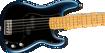 Fender American Professional II Precision Bass® V, Maple Fingerboard, Dark Night