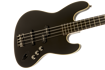 Fender Aerodyne™ Jazz Bass®
