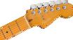 Fender American Ultra Stratocaster®