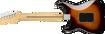 Fender Player Stratocaster® Floyd Rose® HSS