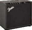Fender Mustang™ LT25, 230V EU