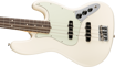 Fender American Professional Jazz Bass®