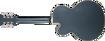 Gretsch G2420T Streamliner™ Hollow Body with Bigsby®, Broad'Tron™ BT-2S Pickups, Laurel Fingerboard, Gunmetal