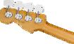 Fender American Ultra Jazz Bass®