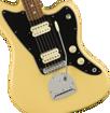 Fender Player Jazzmaster®