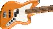 Fender Player Jaguar Bass®