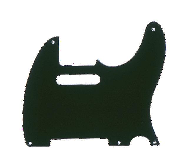 Fender Pure Vintage Five-Hole Mount Telecaster® Pickguard