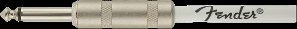Fender Original Series Instrument Cables