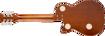 Gretsch G2215-P90 Streamliner™ Junior Jet™ Club, Laurel Fingerboard, Single Barrel Stain