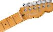 Fender American Ultra Telecaster®