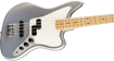 Fender Player Jaguar Bass®