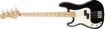 Fender Player Precision Bass® Left-Handed