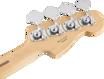 Fender Player Precision Bass® Left-Handed