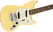 Fender American Performer Mustang®