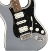 Fender Player Stratocaster® HSH