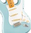 Fender Vintera® '50s Stratocaster®
