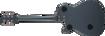 Gretsch G2210 Streamliner™ Junior Jet™ Club, Laurel Fingerboard, Gunmetal