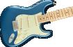 Fender American Performer Stratocaster®