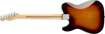 Fender Player Telecaster® HH