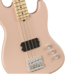 Fender Flea Signature Active Jazz Bass® (International)
